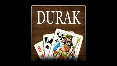 آموزش بازی پاسور دوراک + ترفندها و قوانین Durak