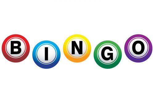 6 نکته برای پیروزی در بازی بینگو توسط کارشناسان مجرب
