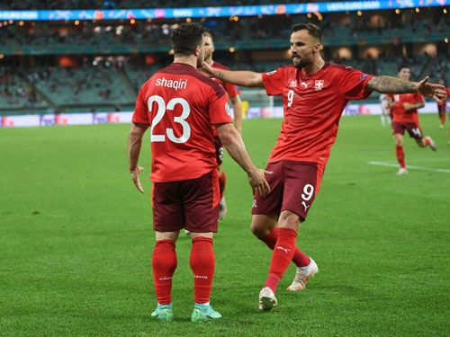 فرم پیش بینی بازی فوتبال الاهلی در مقابل اسپرانس تونس لیگ قهرمانان