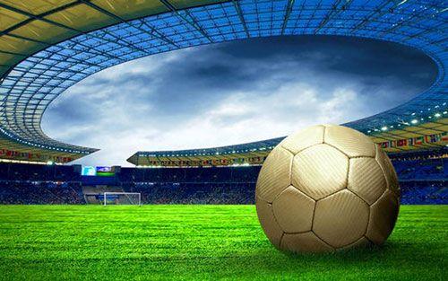 فرم پیش بینی بازی انگلیس در مقابل دانمارک نیمه نهایی یورو 2021