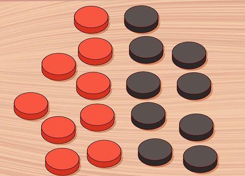 بازی بردگیم کانکت فور «Connect Four» بازی های رومیزی