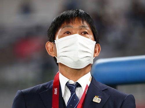 فرم پیش بینی بازی المپیک ژاپن و مکزیک با ونوس های ویژه