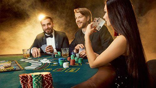 تاریخچه بلک جک - همه آنچه شما باید در مورد Blackjack بدانید