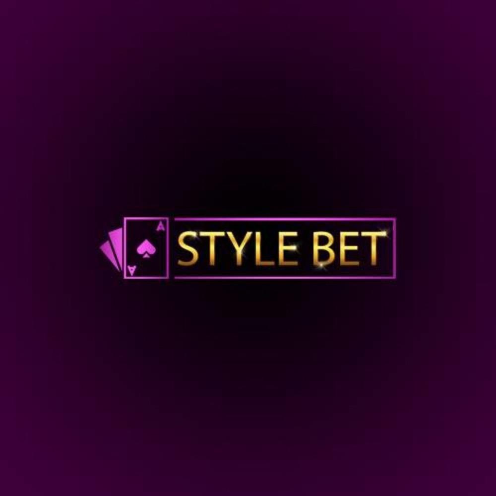 سایت استایل بت stylebet با مدیریت نفس کالبری، ثبت نام و ورود