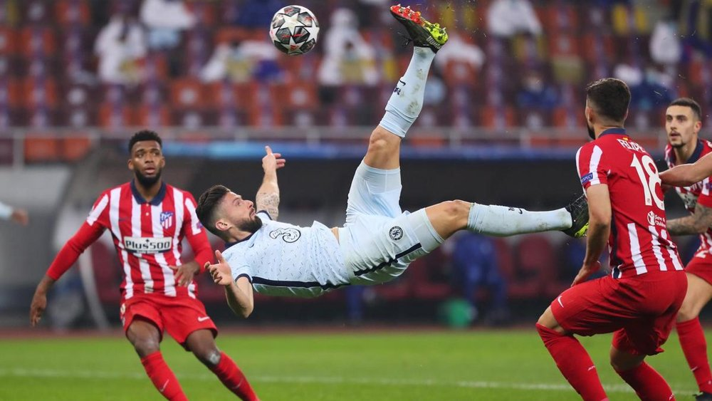 پیش بینی فوتبال بدون باخت